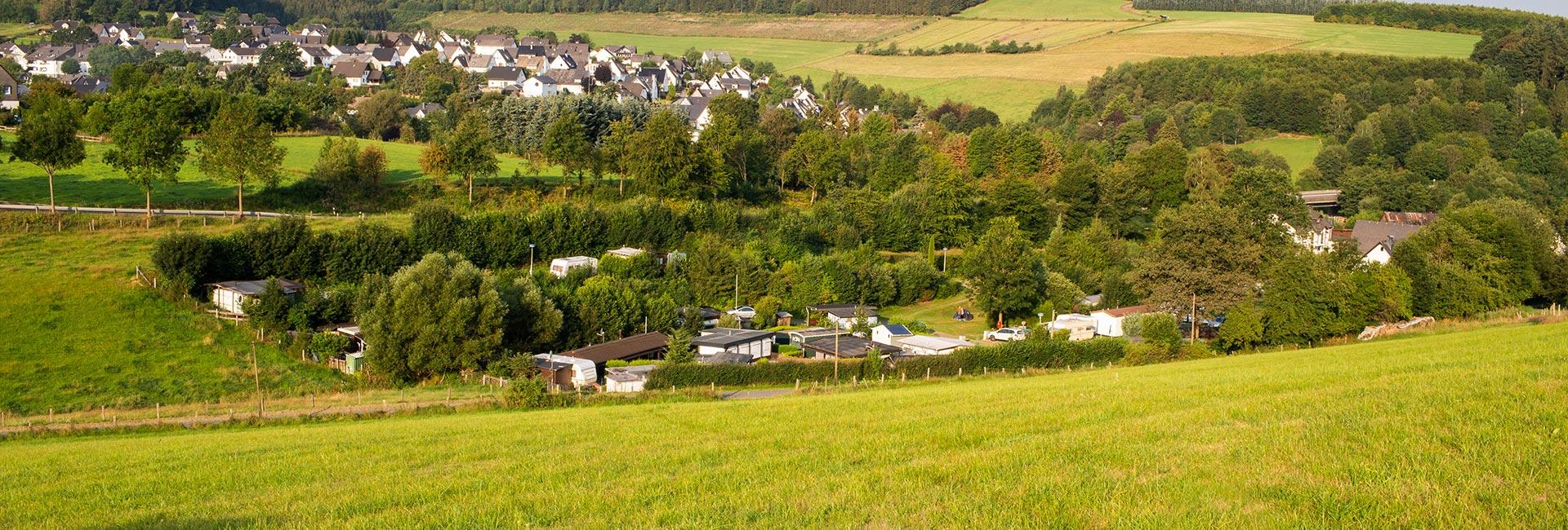 campingplatz_wiesental_sauerland_slider_home_002