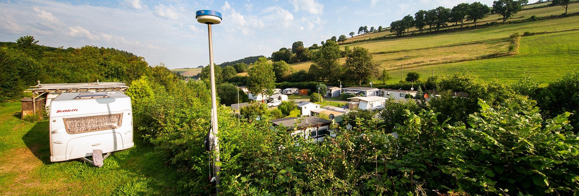 campingplatz_wiesental_sauerland_slider_home_003
